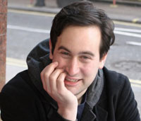 david-levithan-headshot.jpg