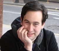 david-levithan-headshot.jpg