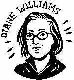 DianeWilliams.jpg