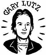 GaryLutz.jpg