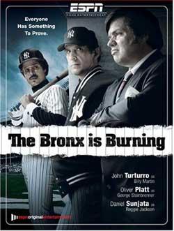 bronx-burning-dvd.jpg