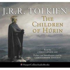 children-turin-CDs.jpg