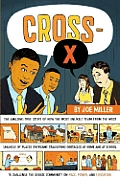 crossx-cover.jpg
