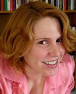 elizabeth-hickey.jpg
