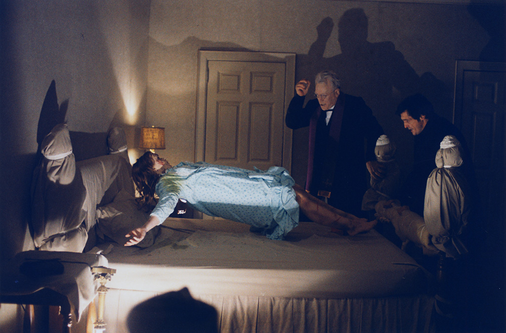 exorcist-photo.jpg