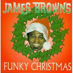 funky-christmas.jpg