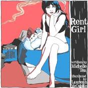 rentgirl.jpg
