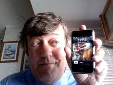 stephen-fry-iphone.jpg